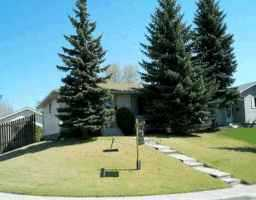 Main Photo:  in : Whitehorn Residential Detached Single Family for sale (Calgary)  : MLS® # C2016061