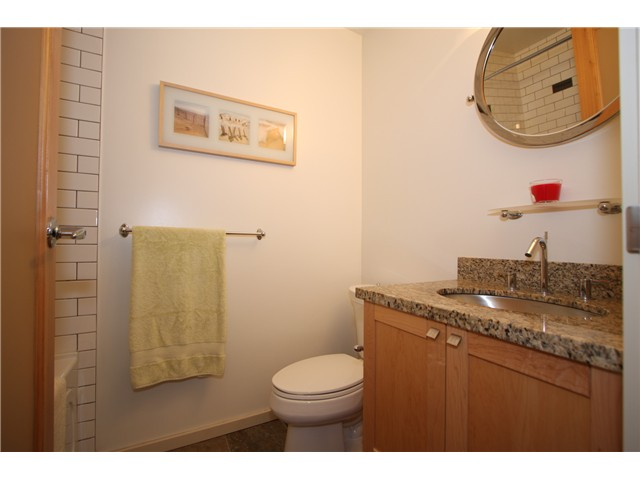 "Photo 3: 520 8988 HUDSON Street in Vancouver: Marpole Condo for sale in ""THE RETRO"" (Vancouver West)  : MLS(r) # V878937"