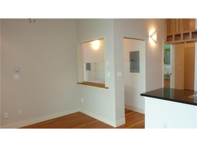 "Photo 6: 520 8988 HUDSON Street in Vancouver: Marpole Condo for sale in ""THE RETRO"" (Vancouver West)  : MLS(r) # V878937"