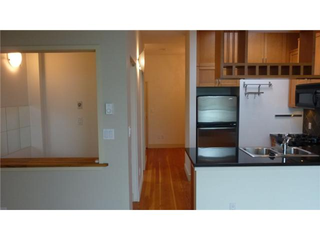"Photo 8: 520 8988 HUDSON Street in Vancouver: Marpole Condo for sale in ""THE RETRO"" (Vancouver West)  : MLS(r) # V878937"