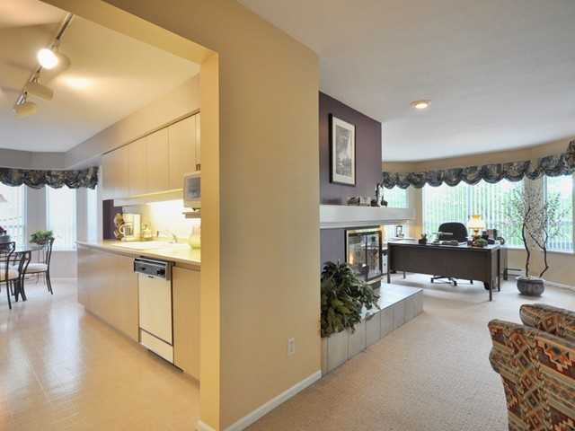 "Photo 9: Photos: 301 525 AUSTIN Avenue in Coquitlam: Coquitlam West Condo for sale in ""BROOKMERE TOWERS"" : MLS® # V879815"