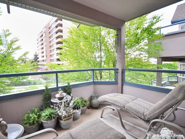 "Photo 10: Photos: 301 525 AUSTIN Avenue in Coquitlam: Coquitlam West Condo for sale in ""BROOKMERE TOWERS"" : MLS® # V879815"