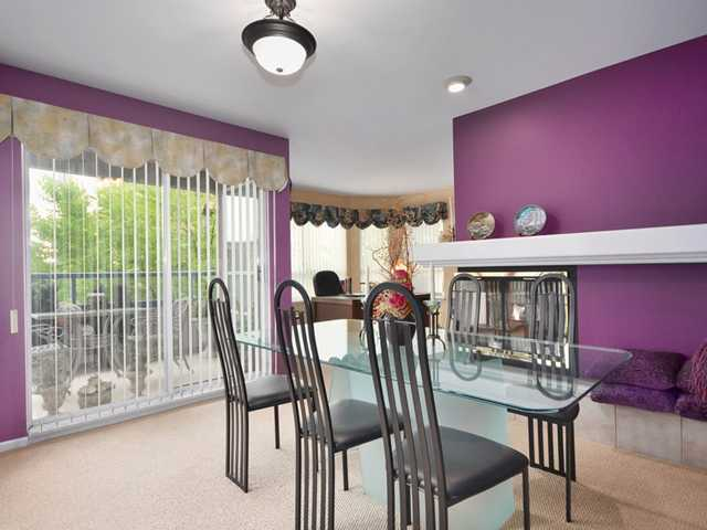 "Photo 3: Photos: 301 525 AUSTIN Avenue in Coquitlam: Coquitlam West Condo for sale in ""BROOKMERE TOWERS"" : MLS(r) # V879815"