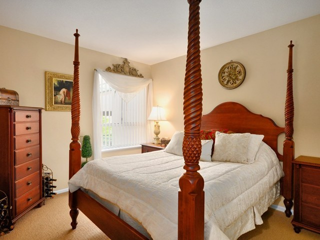 "Photo 8: Photos: 301 525 AUSTIN Avenue in Coquitlam: Coquitlam West Condo for sale in ""BROOKMERE TOWERS"" : MLS(r) # V879815"