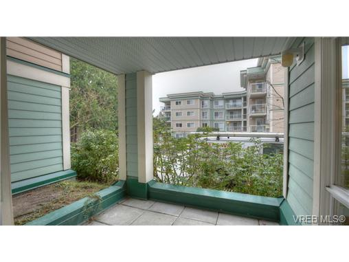 Photo 15: 103 689 Bay Street in VICTORIA: Vi Downtown Condo Apartment for sale (Victoria)  : MLS(r) # 331064