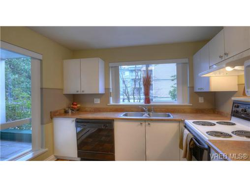 Photo 5: 103 689 Bay Street in VICTORIA: Vi Downtown Condo Apartment for sale (Victoria)  : MLS(r) # 331064