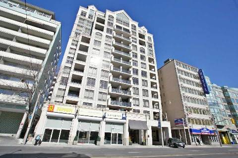 Photo 1: Yorkville Condo Toronto Real Estate
