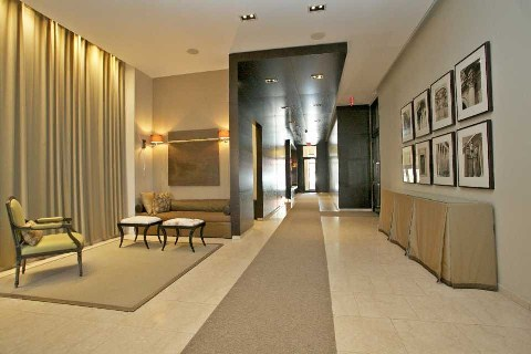 Photo 6: Yorkville Condo Toronto Real Estate