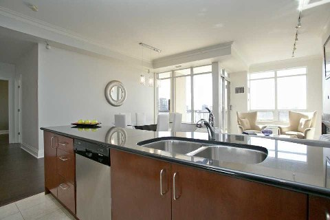 Photo 3: Yorkville Condo Toronto Real Estate
