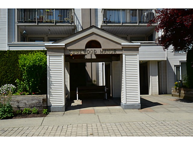 "Photo 13: 310 19122 122ND Avenue in Pitt Meadows: Central Meadows Condo for sale in ""EDGEWOOD MANOR"" : MLS(r) # V1069854"