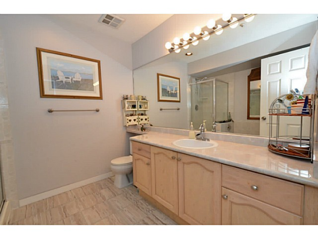 "Photo 10: 310 19122 122ND Avenue in Pitt Meadows: Central Meadows Condo for sale in ""EDGEWOOD MANOR"" : MLS(r) # V1069854"