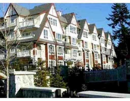 "Main Photo: 301 6833 VILLAGE GREEN BB in Burnaby: Middlegate BS Condo for sale in ""CARMEL"" (Burnaby South)  : MLS®# V605379"
