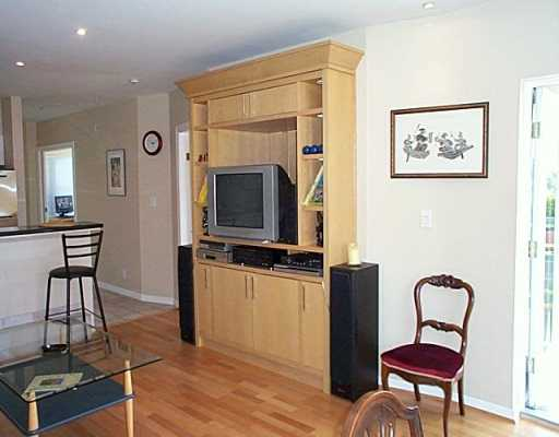 "Photo 6: 1688 CYPRESS Street in Vancouver: Kitsilano Condo for sale in ""YORKVILLE"" (Vancouver West)  : MLS® # V609107"