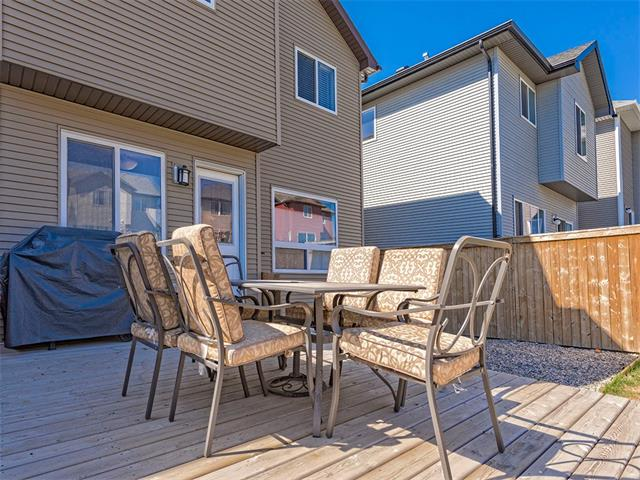 Photo 25: 14 SAGE HILL Way NW in Calgary: Sage Hill House  : MLS® # C4013485