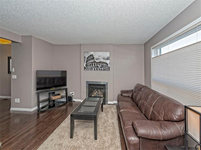 Photo 5: 14 SAGE HILL Way NW in Calgary: Sage Hill House  : MLS® # C4013485