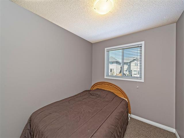 Photo 22: 14 SAGE HILL Way NW in Calgary: Sage Hill House  : MLS® # C4013485