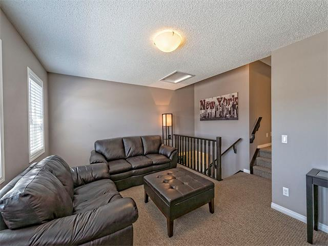 Photo 18: 14 SAGE HILL Way NW in Calgary: Sage Hill House  : MLS® # C4013485