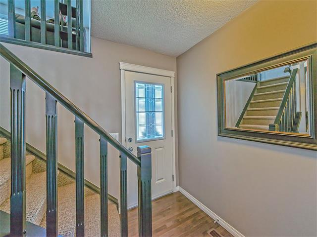 Photo 15: 14 SAGE HILL Way NW in Calgary: Sage Hill House  : MLS® # C4013485