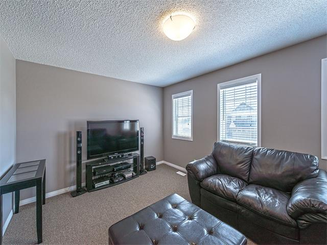Photo 17: 14 SAGE HILL Way NW in Calgary: Sage Hill House  : MLS® # C4013485