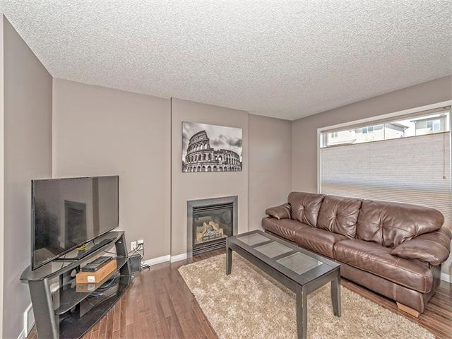 Photo 4: 14 SAGE HILL Way NW in Calgary: Sage Hill House  : MLS® # C4013485