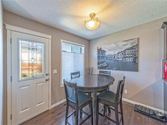 Photo 12: 14 SAGE HILL Way NW in Calgary: Sage Hill House  : MLS® # C4013485