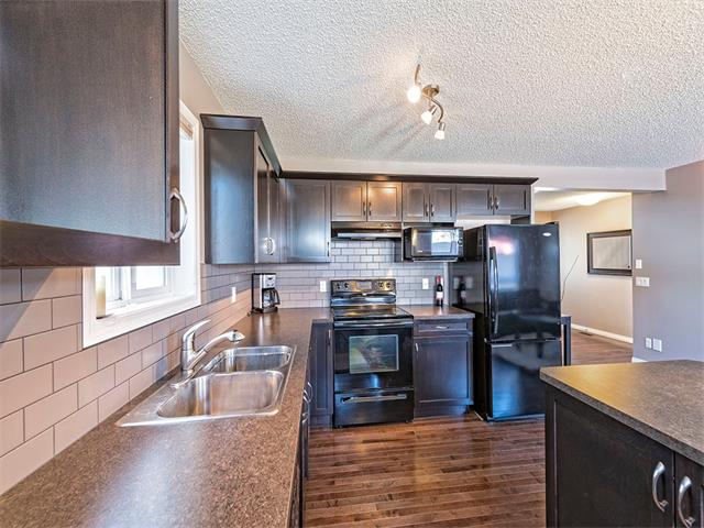 Photo 8: 14 SAGE HILL Way NW in Calgary: Sage Hill House  : MLS® # C4013485