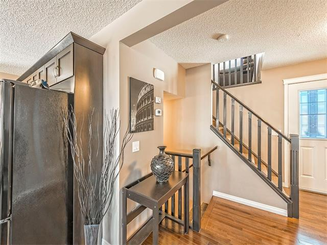 Photo 14: 14 SAGE HILL Way NW in Calgary: Sage Hill House  : MLS® # C4013485