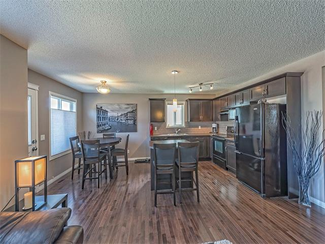 Photo 13: 14 SAGE HILL Way NW in Calgary: Sage Hill House  : MLS® # C4013485