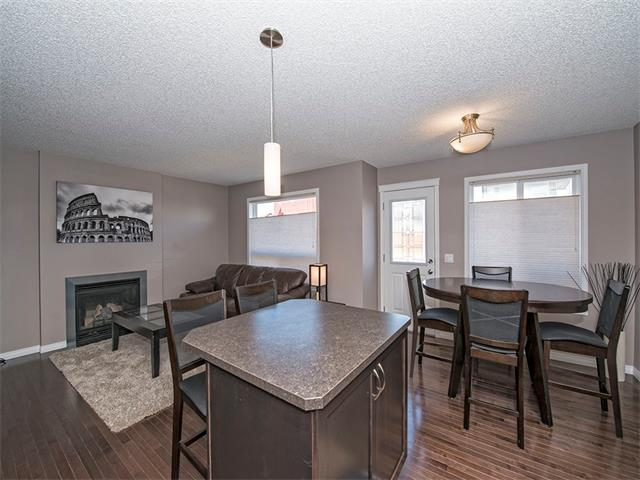 Photo 7: 14 SAGE HILL Way NW in Calgary: Sage Hill House  : MLS® # C4013485