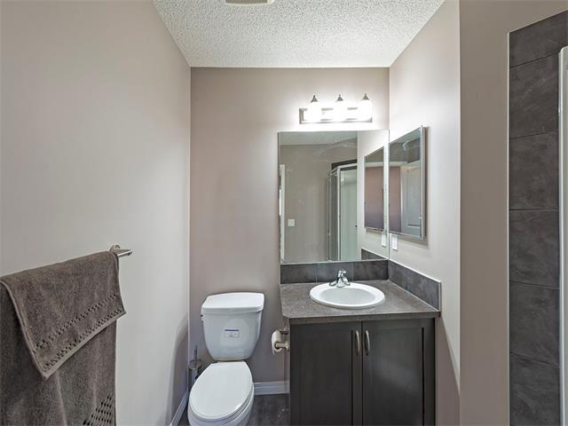 Photo 21: 14 SAGE HILL Way NW in Calgary: Sage Hill House  : MLS® # C4013485
