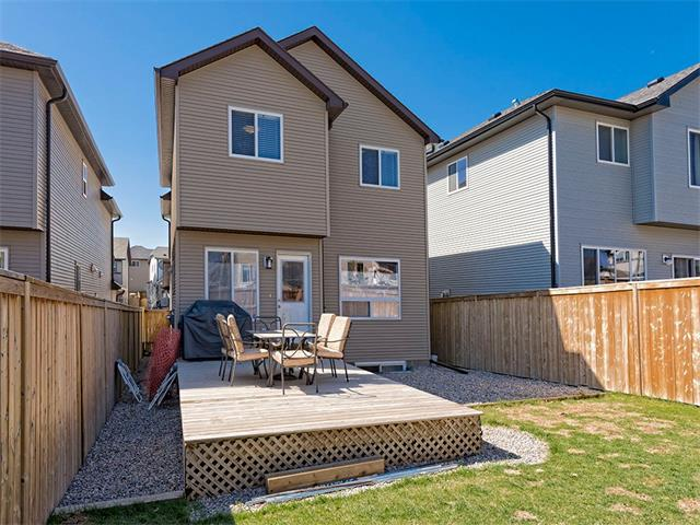 Photo 24: 14 SAGE HILL Way NW in Calgary: Sage Hill House  : MLS® # C4013485