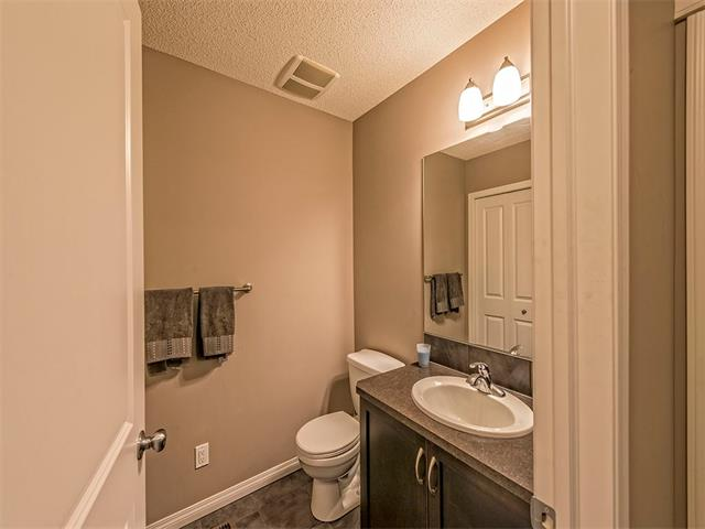 Photo 16: 14 SAGE HILL Way NW in Calgary: Sage Hill House  : MLS® # C4013485
