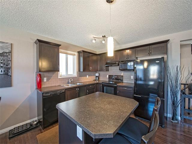 Photo 6: 14 SAGE HILL Way NW in Calgary: Sage Hill House  : MLS® # C4013485