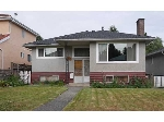 Main Photo: 5364 DUMFRIES Street in Vancouver: Knight House for sale (Vancouver East)  : MLS(r) # V1130969
