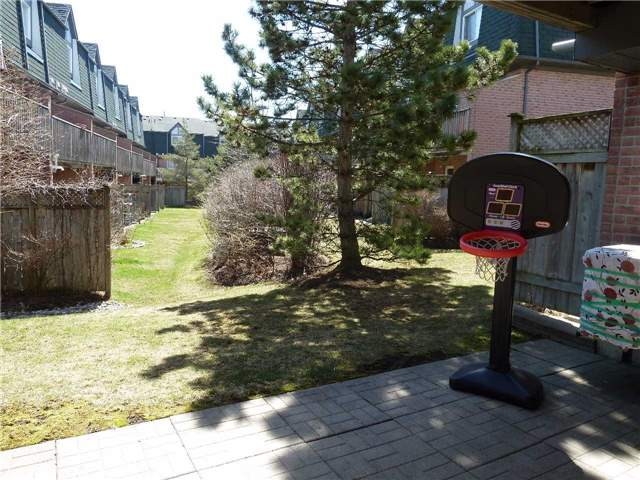 Photo 6: 88 2945 Thomas Street in Mississauga: Central Erin Mills Condo for sale : MLS® # W3467068