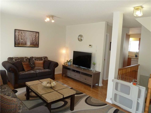 Photo 15: 88 2945 Thomas Street in Mississauga: Central Erin Mills Condo for sale : MLS® # W3467068