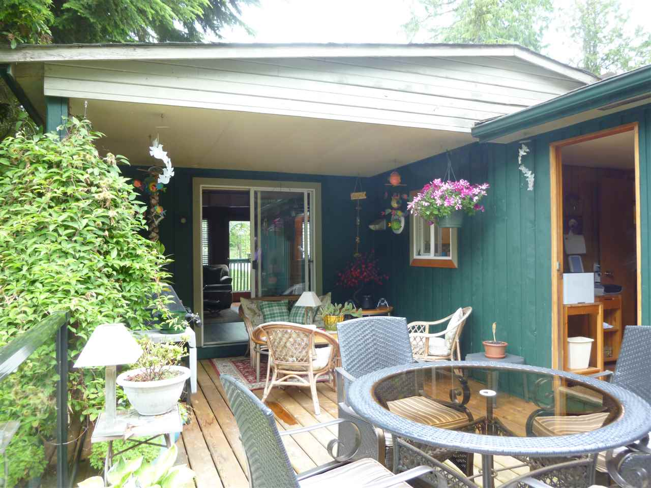 "Photo 6:  in Sechelt: Sechelt District House for sale in ""WEST SECHELT"" (Sunshine Coast)  : MLS(r) # R2080690"