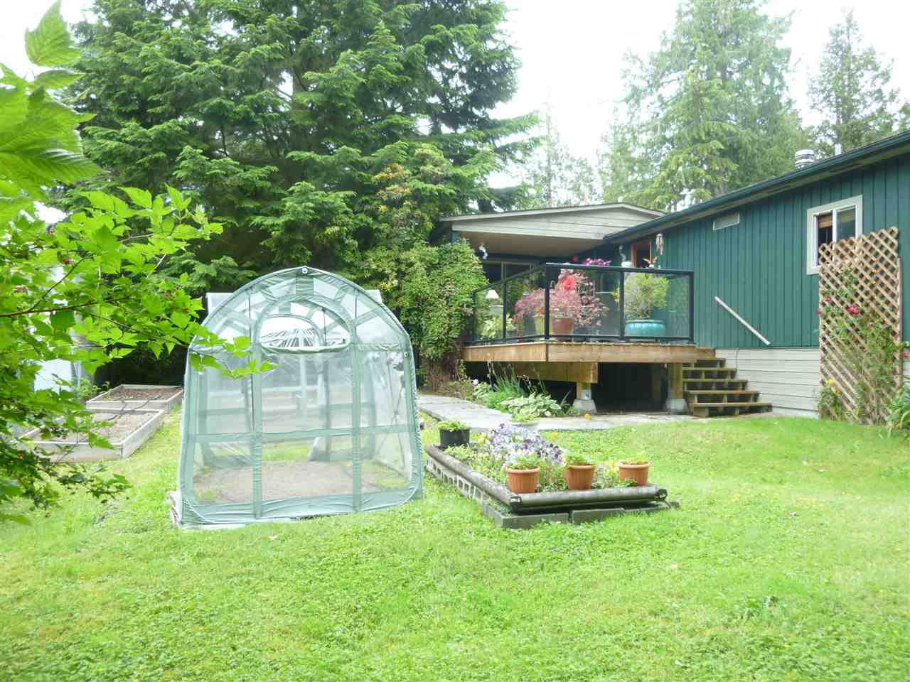 "Photo 8:  in Sechelt: Sechelt District House for sale in ""WEST SECHELT"" (Sunshine Coast)  : MLS(r) # R2080690"