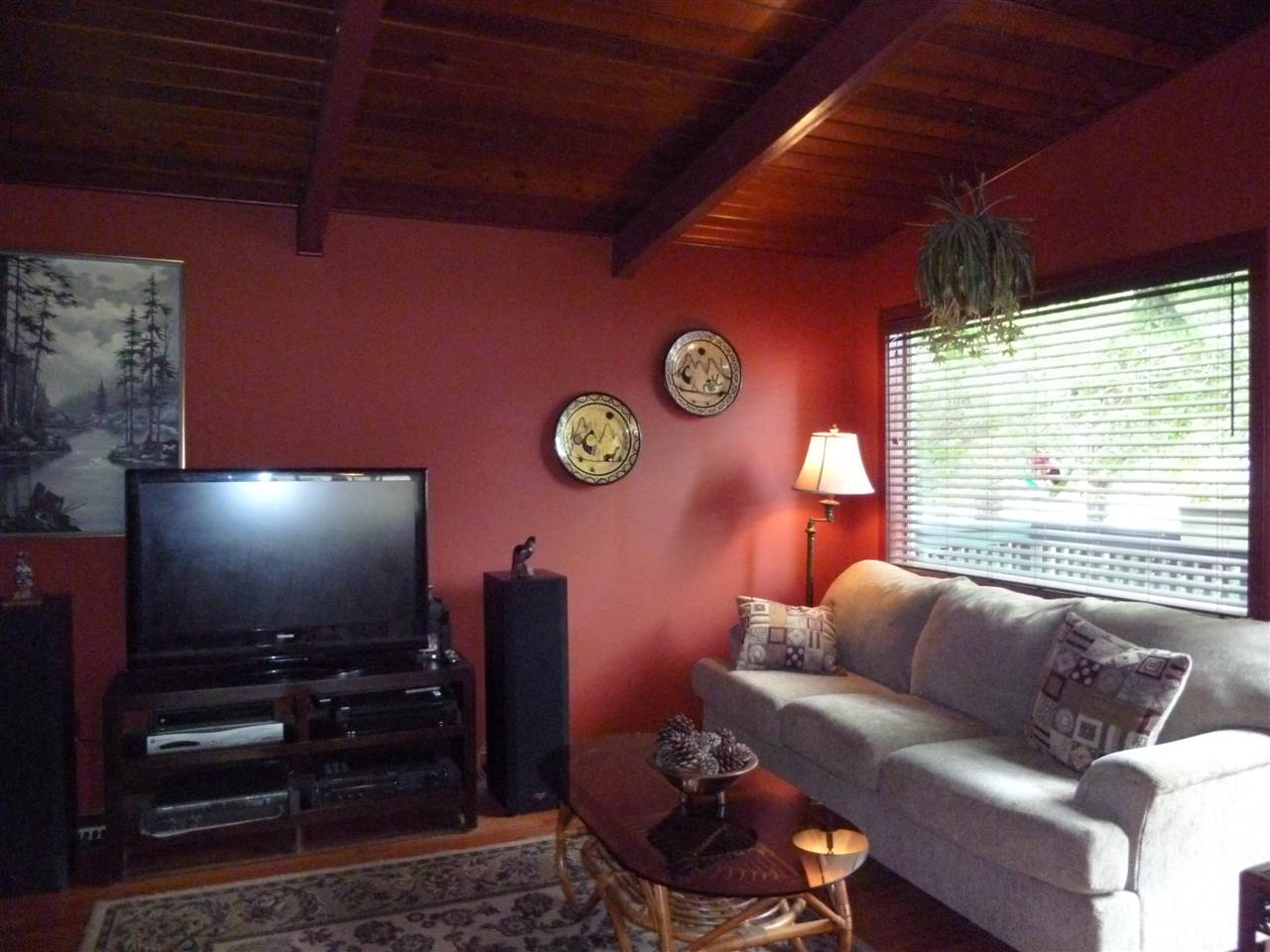 "Photo 3:  in Sechelt: Sechelt District House for sale in ""WEST SECHELT"" (Sunshine Coast)  : MLS(r) # R2080690"