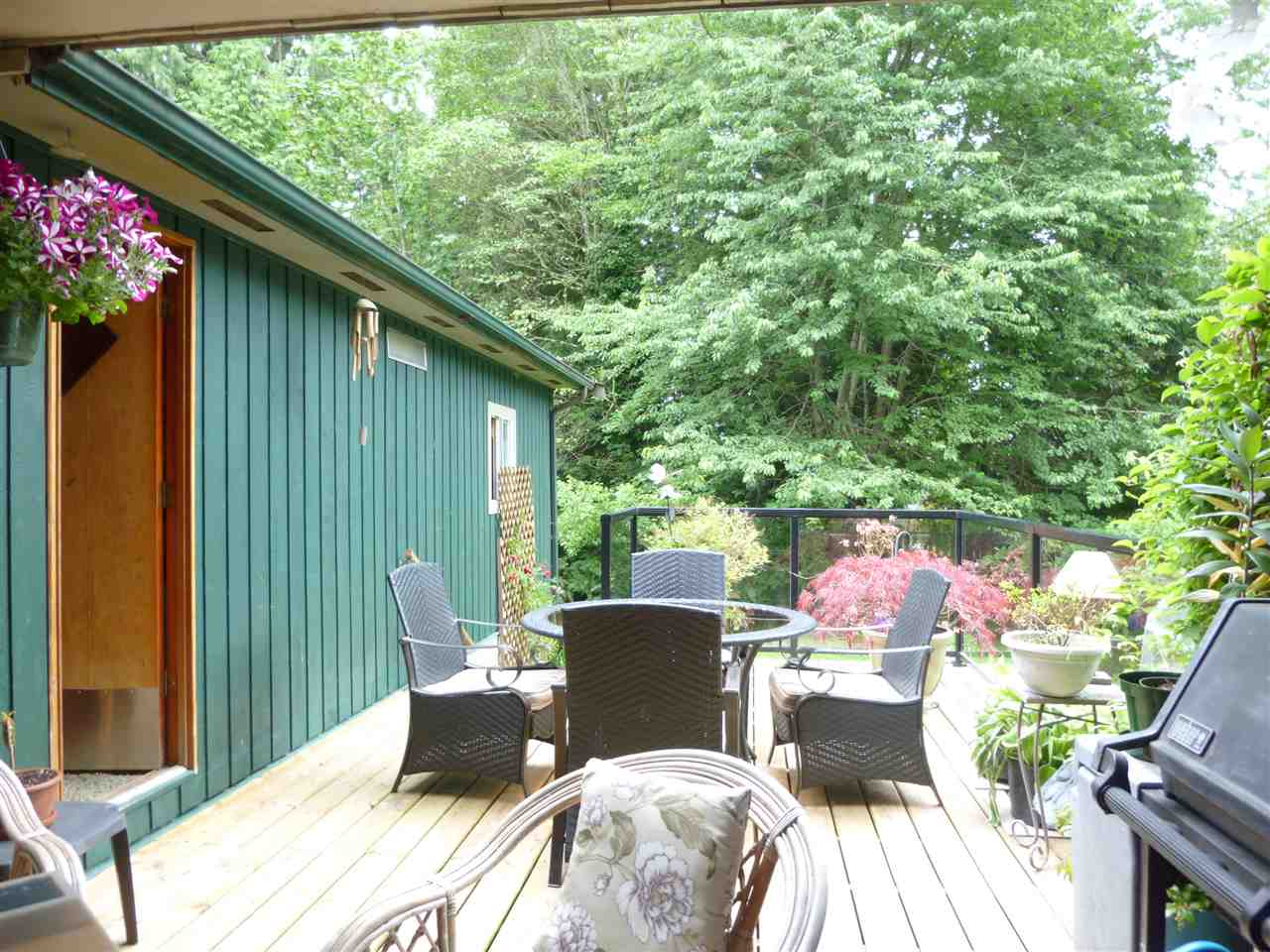 "Photo 7:  in Sechelt: Sechelt District House for sale in ""WEST SECHELT"" (Sunshine Coast)  : MLS(r) # R2080690"