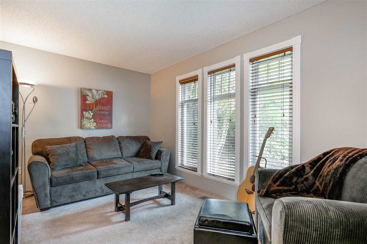 Photo 16: 2260 KING ALBERT Avenue in Coquitlam: Central Coquitlam House for sale : MLS® # R2085353