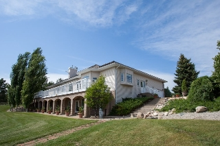 Main Photo: 54 ROSENTHAL Way: Stony Plain House for sale : MLS(r) # E4030031