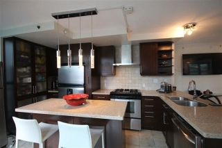 "Main Photo: 801 928 RICHARDS Street in Vancouver: Yaletown Condo for sale in ""The Savoy"" (Vancouver West)  : MLS(r) # R2112146"