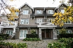 Main Photo: 6738 GRANVILLE Street in Vancouver: South Granville Townhouse for sale (Vancouver West)  : MLS(r) # R2119525