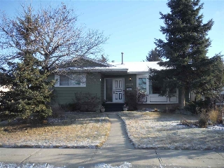 Main Photo: 17323 107 Street in Edmonton: Zone 27 House for sale : MLS(r) # E4044608