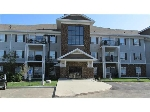 Main Photo: 3106 7347 SOUTH TERWILLEGAR Drive in Edmonton: Zone 14 Condo for sale : MLS® # E4046292