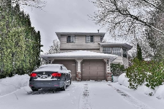 "Main Photo: 2104 KODIAK Court in Abbotsford: Abbotsford East House for sale in ""EAST ABBOTSFORD"" : MLS® # R2137221"