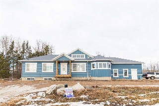 Main Photo: 2404 TWP 555: Rural Lac Ste. Anne County House for sale : MLS(r) # E4052993
