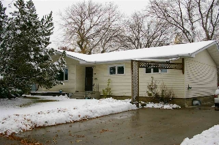 Main Photo: : St. Albert House for sale : MLS(r) # E4053302