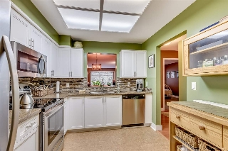 Main Photo: 210 6860 RUMBLE Street in Burnaby: South Slope Condo for sale (Burnaby South)  : MLS(r) # R2148029